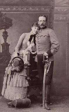photos of victorian couples - Google Search