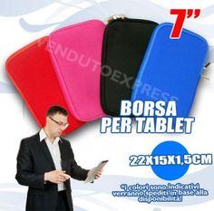 BORSA PER TABLET 7