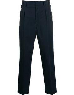 Shop Maison Margiela 2020 SS Pants (S50KA0506S52647) by fleurunique | BUYMA Luxury Handbags, Margiela, I Shop, Branding Design, Luxury Fashion, Ss, Pajamas, Pajama Pants, Sweatpants