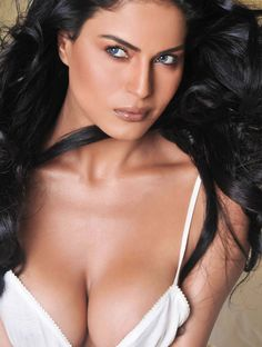 Share this on WhatsAppVeena Malik is a Pakistani actress, TV host and model who appears in Lollywood and Bollywood films. Malik made her film debut in 2000 with Sajjad Gul's Tere Pyar Mein. Veena Malik Hot and Latest Photo Gallery Share this on WhatsApp Hot Actresses, Indian Actresses, Veena Malik, Pakistani Models, Bollywood Bikini, Indian Bollywood Actress, Thing 1, Best Actress, Actress Photos