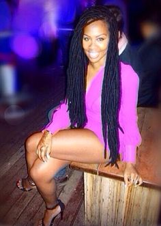 ***Try Hair Trigger Growth Elixir*** ========================= {Grow Lust Worthy Hair FASTER Naturally with Hair Trigger} ========================= Go To: www.HairTriggerr.com =========================           Lovely Long Locs,Lovely Long Legs!