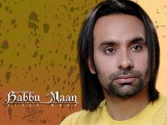 Babbu Maan Pictures, Images - Page 4