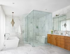 364 best modern bathrooms images on pinterest in 2018 modern