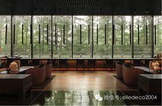美麗和寧靜的永存——悼念國際設計巨擘Jaya Ibrahim-微信上的中國