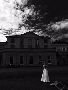 Beautiful Wedding Venues, Wales, Beautiful Places, Mansions, Welsh Country, Luxury Houses, Welsh, Palaces, Mansion