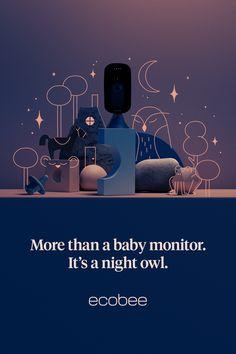 Toddler Stuff, Kid Stuff, Smart Baby Monitor, Baby Boy Camo, Travel Cubes, Nikki Mudarris, Sweet Dreams Baby, Brand Names And Logos, Diaper Sizes