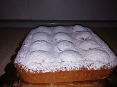 Italian Cookie Recipes, Italian Cookies, Creative Food Art, Ricotta Cake, Pan Dulce, Chiffon Cake, Cannoli, Pastel, Kitchen Recipes