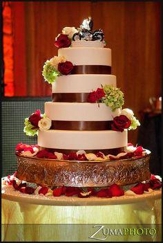 57 best Wedding ideas images on Pinterest | Harley davidson birthday ...