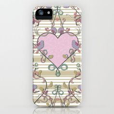 #Society6                 #love                     #Vintage #Summer #Love #iPhone #Case #Karma #Cases #Society6                  Vintage Summer Love iPhone Case by Karma Cases | Society6                                               http://www.seapai.com/product.aspx?PID=1606264