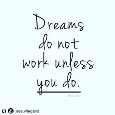 #Repost @jess.wiegand (@get_repost)  #hustle and make it happen. Don't be scared. If you fall get up. Have #faith in yourself. #trust yourself. #love yourself enough because you are worth it! #believe #dream #do