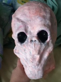 Picture of The Silence Mask