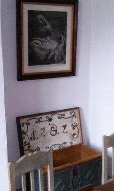 A Vértes büszkesége, a felújított Majki Remeteség: 60 kép - 60 pillanat | Minálunk.hu - Oroszlány