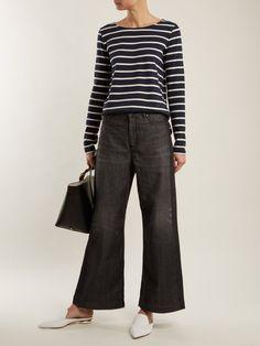 Badesse jeans | Weekend Max Mara