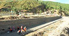 IMA Cusco continúa los trabajos en Río Huatanay