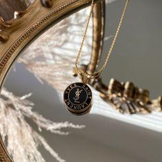 Cute Jewelry, Body Jewelry, Vintage Jewelry, Jewelry Accessories, Jewelry Design, Feeds Instagram, Gold Aesthetic, Accesorios Casual, Golden Jewelry