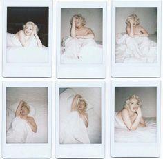 Photography film camera posts 57 New ideas Boudoir Photos, Boudoir Photography, Photography Tips, Portrait Photography, Wedding Photography, Product Photography, Photography Flowers, Photography Backdrops, Photo Polaroid