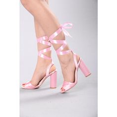 Womens Shoes, Boots, High Heels, & Sandals (8.760 HUF) ❤ liked on Polyvore featuring shoes, sandals, high heel shoes, sexy high heel shoes, high heel sandals, sexy sandals and high heeled footwear