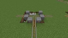 Post with 13 votes and 156 views. Minecraft Building Guide, Building Map, Minecraft Tips, Minecraft Blueprints, Minecraft Projects, Minecraft Designs, Minecraft Buildings, Minecraft Stuff, Minecraft Redstone Tutorial