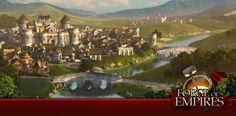 Wir gratulieren InnoGames, die mitForge of Empires den Deutschen Computerspielepreis 2013 Bestes Browsergame erringen konnten. Die Jury erklärte seine Entscheidung mit folgenden Worten:Im Gegensatz zu manch anderem Browserspielhat der Spieler mit Forge of Empires selbst...    Kompletter Post: http://mmorpg.de/forge-of-empires/news/forge-of-empires-gewinnt-deutschen-entwicklerpreis-2013/