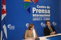 UNA VICTORIA DE CUBA: EL FIN DEL PROGRAMA PAROLE Y LA LEY DE PIES SECOS PIES MOJADOS   Una victoria de Cuba: el fin del Programa PAROLE y la Ley de Pies Secos Pies Mojados En el día de hoy se ha firmado un nuevo acuerdo migratorio entre Estados Unidos y Cuba poniendo fin a la política de Pies Secos Pies Mojados y al Programa de Admisión Provisional (PAROLE) destinado a profesionales cubanos de la salud propiciados desde las distintas administraciones estadounidenses contra Cuba debido a un…