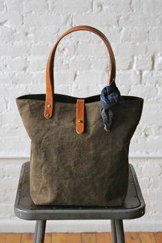 Dennis Rodman Full Body Pixel Waterproof Leather Folded Messenger Nylon Bag Travel Tote Hopping Folding School Handbags