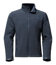 The North Face Men's Apex Chromium Thermal Jacket is MEN'S OUTERWEAR: Stay heat, dry & shielded from the weather wherever journey takes you with The North Face insulated & down puffer jackets, snow Mens Ski Pants, Warm Winter Hats, Fall Winter, Winter Coats, Autumn, Thermal Jacket, Triclimate Jacket, Outdoor Apparel, Snow Pants