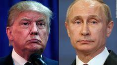 11/11/16 - Russia says it had contact with Trump team - CNNPolitics.com