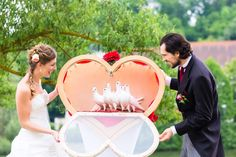 """True Love is the master key that opens the master lock on the gate of happiness :)"""" #wedding #officiant #ceremony #love #couple"""