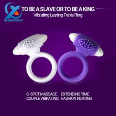 New Silicone Vibrating Cock Ring Sex Toy Penis Ring Delay Ejaculation Sex Toys for Men Sex Products for Men Penis -  http://mixre.com/new-silicone-vibrating-cock-ring-sex-toy-penis-ring-delay-ejaculation-sex-toys-for-men-sex-products-for-men-penis/  #PenisRings