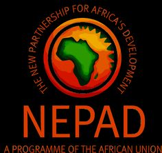 FOW 24 NEWS: NEPAD Has Taken New Initiatives To UN