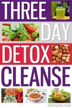 You are invited to join this 3 Day Cleanse & Detox, designed to kick-start your healthy eating plan and cleanse your system! #cleanse #detox #menuplanning #3DayDetox #3DayLiverDetox