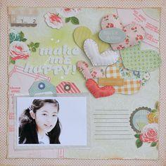 CratePaper: For workshop   Michiko Kato