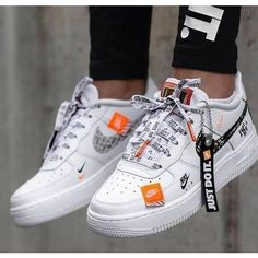 the latest c71b2 4f277 ...  customshoes  shoesthailand  shoeselfie  guccishoes  instashoes   shoesph  highheelshoes  adidasshoes  pointeshoes  shoes  shoesforsale   shoes  nikeshoes ...