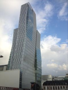Jumeirah Frankfurt