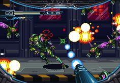 Top 43 des demakes de jeux vidéo, les remakes pour les fans de retrogaming