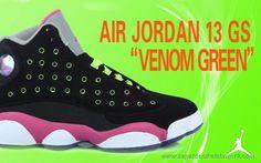 sites de lojas de tenis mulheres venom verde preto verde rosa air jordan 13