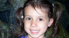 Teghan Alyssa Skiba, died July 2010, at 4 years of age - Jonathan Richardson is accused of beating and sexually assaulting his girlfriend's daughter over a 10-day period while her mother, Helen Roxanne Reyes, was out-of-state for Army Reserves training.