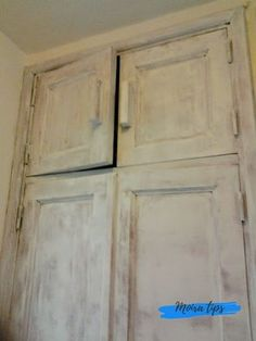 verniciare armadio Armoire, Decoupage, Interior Design, Diy, Hobby, Furniture, Vintage, Home Decor, Paint
