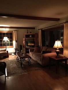 """The """"home"""" is becoming """"home.""""  #Frederic #Wisconsin #LifeoftheRetired #doubts #happiness"""