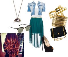 """""""assd"""" by pauly-olano ❤ liked on Polyvore"""