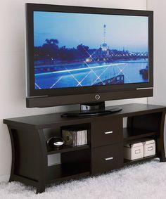 Latest modern lcd cabinet design ipc210 lcd tv cabinet for Furniture of america danbury modern