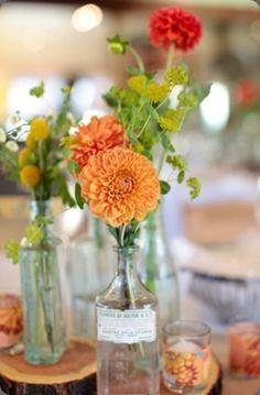 ME31 cori cook floral design