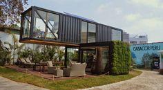 house_container_plans.jpg 655 × 363 bildepunkter