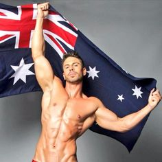 Delegates from 32 countries around the world are ready to compete in the 6th Annual Mr Gay World competition in the eternal city of Rome from 24-30th August 2014. We are excited to know that our inspiring friend Chris Glebatsas, Model & Co. owner at Liquid Skin Care for Men will be heading to Rome this month representing Australia in the Mr Gay World 2014 Competition Finals. The voting is officially open until Saturday 30th August 2014 at www.mrgayworld.com/vote/