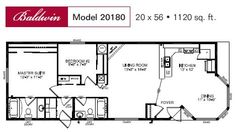 6d7ba6afe6c047540508cd7065bdbacb--lake-house-plans-modular-homes Single Wide Mobile Home X Kitchens on
