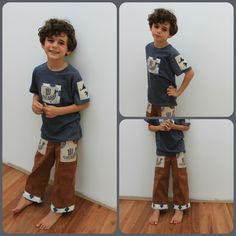 Parachute Pants, Facebook, Fashion, Moda, Fashion Styles, Fashion Illustrations