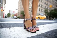 pura-lopez-zapatos-nyfw-gucci-bag-new-york-ny-bartabac-blog-blogger-fashion-moda trends