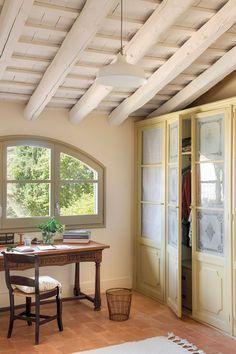 Other Lovely Antiguo Toma De Distribuidor Montadas Distribuidor Ap Art Decó Loft 6 Salidas