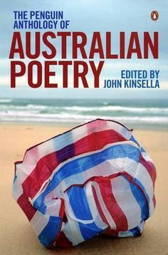 This book surveys the impressive landscape of Australian poetry, charting not only lines of growth - from early indigenous and colonial verse to contemporary work, from the formal to the experimental - but also the literary, social and political conversations and arguments that have shaped Australian life.