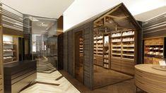 Cigar News: Davidoff to Add Third Flagship Store in New York